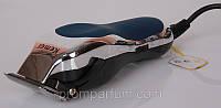 Машинка для стрижки волос Kemei RFJZ-806 профессиональный инструмент для дома DJV /0-21