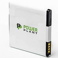 Аккумуляторная батарея PowerPlant Samsung i8750 (Galaxy Ativ S) (DV00DV6175)