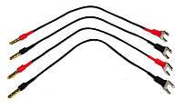 Акустические перемычки VooDoo Cable Definition