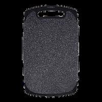 Прямоугольная пластиковая доска  25х15 см Maestro MR-1652-25