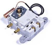 Предельный термостат З/Ч 65103771 Термостат для водонагревателей Ariston  10, 15, 30 л серий SG R, PRO R, Ti-Shape