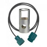Удлинительный кабель 1м для электродов Extech EX010