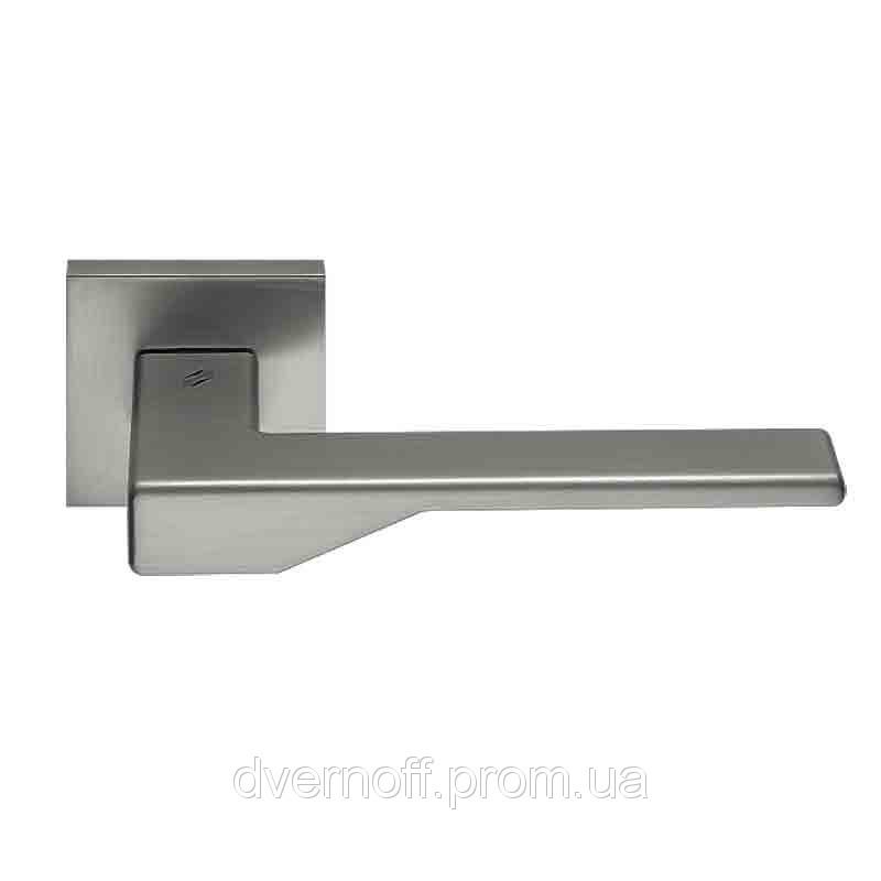Дверные ручки Colombo Dea FF 21 мат хром R ф/з