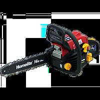 Бензопила Homelite HCS 3335A