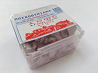 Ладан 30 грамм