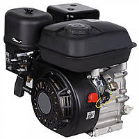 Двигатель бензиновый  Sakuma SGE200