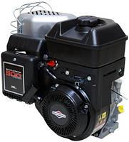 Двигатель бензиновый Briggs-Stratton 800 OHV