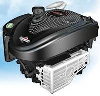 Двигатель бензиновый Briggs-Stratton 650E Series