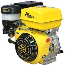 Двигун бензиновий Кентавр ДВЗ-390БЭ