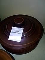 Посуда для вареников 65039