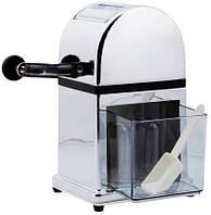 Измельчитель для льда 270×160мм Empire М-2998