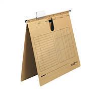 «Hanging pockets» Подвесная папка со скоросшивателем FALKEN  80004344