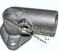 Патрубок пускового двигателя МТЗ