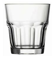Набор стаканов 6шт. Casablanca Pasabahce 52704-6
