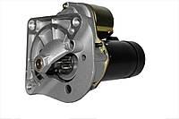 Стартер CS791, 12V-1.1kW,  аналог CS317, на Renault Safrane, 18, 20, 21, 25, Espace, Trafic, Master