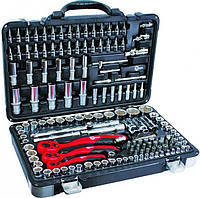 Универсальный набор инструментов Intertool ET-7151