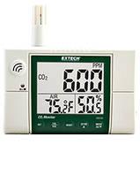 Монитор качества воздуха, углекислого газа (CO2) комнатный Extech CO230