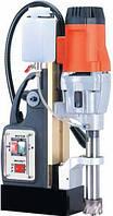 Дрель на магнитной основе AGP MD500