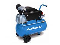 Компрессор ABAC FC2/50  FCDA404XXX