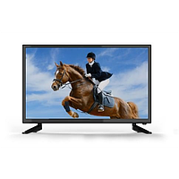 "Телевизор 19"" SATURN TV_LED19HD400U"