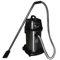 Промышленный пылесос Титан ПП 30
