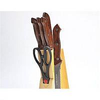 Набор ножей 8 предметов Mayer&Boch MB 503