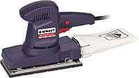 Вибрационная шлифмашина SPARKY MP 300E