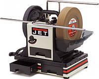 Заточный станок JET JSSG-10