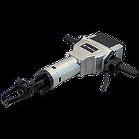 Отбойный молоток Титан ПМ 2050