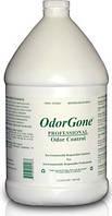 OdorGone Professional (3,8 л)