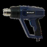 Технический фен Einhell TH-HA 2000/1
