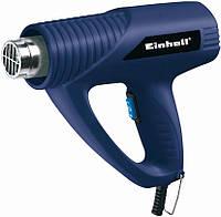Технический фен Einhell BT-HA 2000