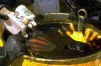 Утилизация нефтешламов, масло, нефтепродуктов
