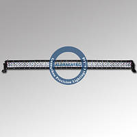 LED Прожектор PL-Bar-Series D2-260W(43 Inch) (18500Lm) 9-32v IP67