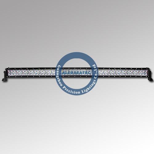 LED Прожектор PL-Bar-Series D2-260W(43 Inch) (18500Lm) 9-32v IP67