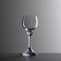 Рюмка для водки 60мл Julia Bohemia 40428/60 Чехия