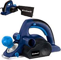 Электрорубанок Einhell BT-PL 900