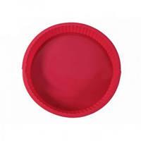 Форма силиконовая круглая HH 131