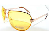 Противотуманные очки для водителей MITLUS