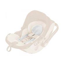 Аксессуары для автокресел «Kiddy» (41614BCEV0) летний чехол-вкладыш новорожденного