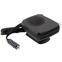 Отличная новость получили Обогреватель Автомбильный 12V Auto Heater Fan