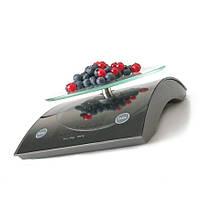 Весы электронные кухонные до 5 кг BergHOFF 2801789