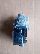 Газовый клапан Honeywell VK 4105G Junkers Eurolne,Bosh.
