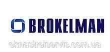 Окна Brokelman 4-х кам.металлопластиковые
