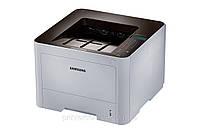 Пpинтер А4 Samsung ProXpress SL-M3820ND (38 стр/мин, 1200dpi, USB, сетевой, двусторонняя печать), фото 1