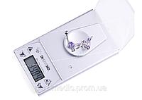 Высокоточные цифровые весы DIAMOND (20g~0.001g)