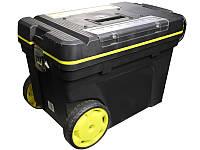 "Ящик на колесах STANLEY ""Pro Mobile Tool Chest"" (1-92-083)"