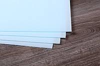 Ламинатная подложка TenziPlexUA 5мм