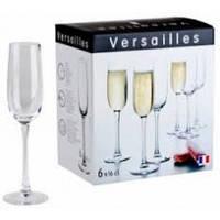 Набор бокалов 160мл-6шт Luminarc Versailles  G1484