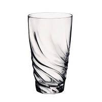 Набор стаканов для коктейля 390 мл 3 шт Bormioli Dafne 154120Q03021990